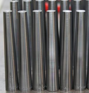 tubeplugs